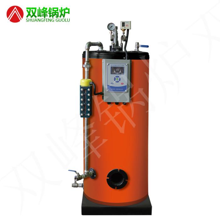 燃油(气))蒸汽发生器100公斤