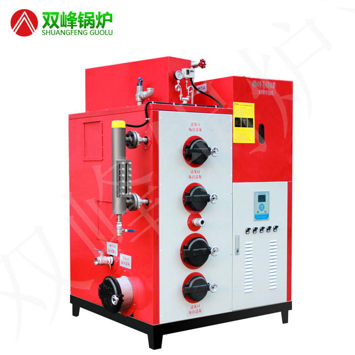 betway88必威app蒸汽发生器(红)300公斤