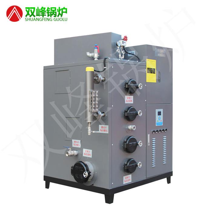 betway88必威app蒸汽发生器(灰)300公斤