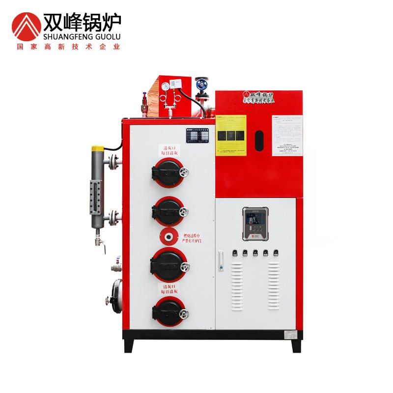 betway88必威app蒸汽发生器200公斤