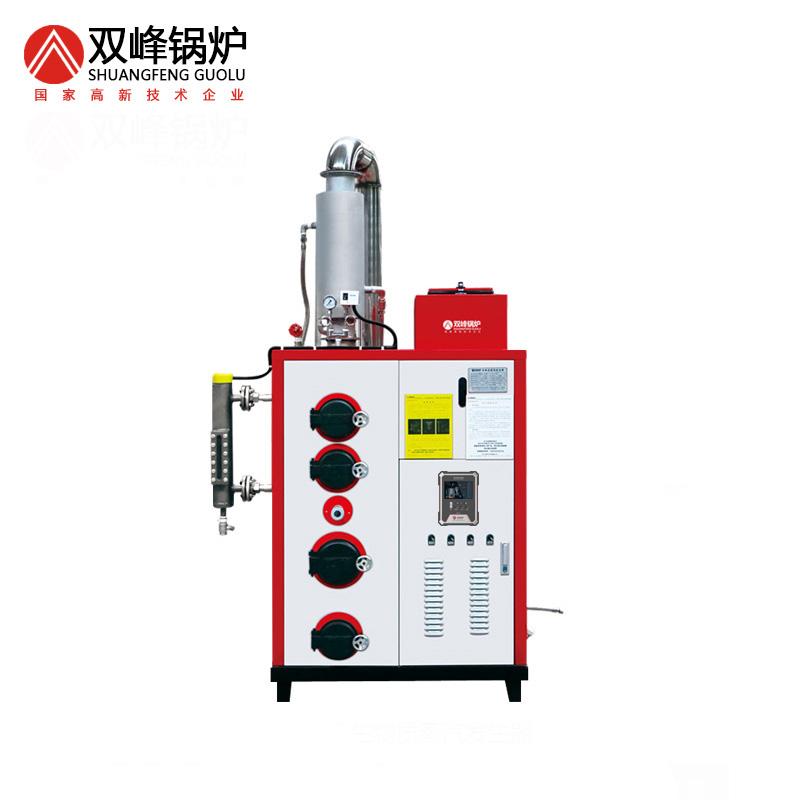 betway88必威app蒸汽发生器100公斤