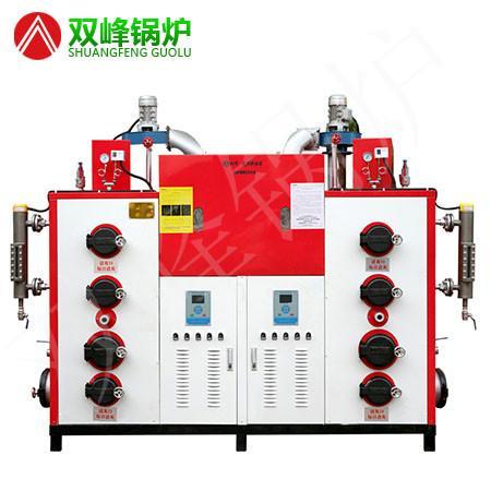 betway88必威app蒸汽发生器600公斤