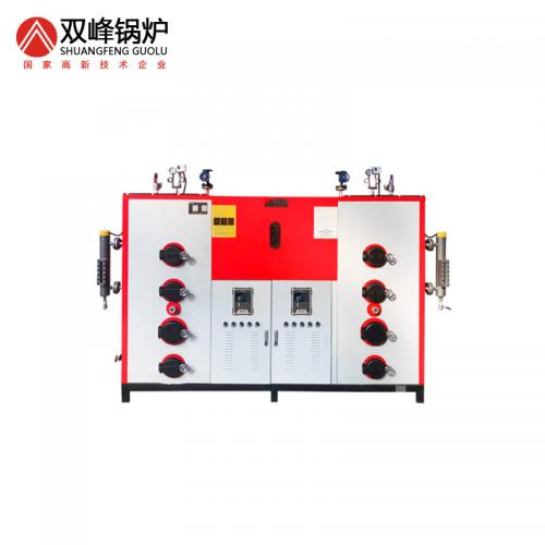 betway88必威app蒸汽发生器700公斤