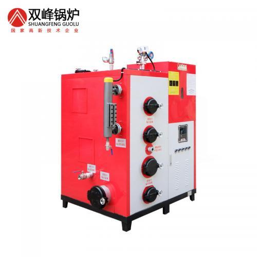 betway88必威app蒸汽发生器300公斤